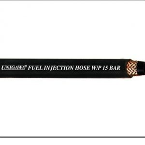 Fuel Injection Hose