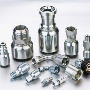 Hydraulic fittings-500x500