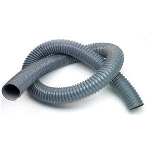 PVC Duct Hose-500x500