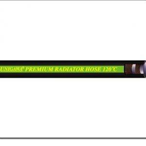 Premium Radiator Hose