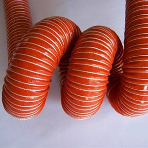 Silicon duct hose-500x500