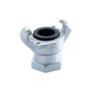 clawfoot couplings-female end-500x500