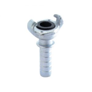 clawfoot couplings-hose end-500x500