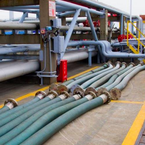 composite hose-500x500