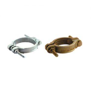 double bolt clamp-500x500