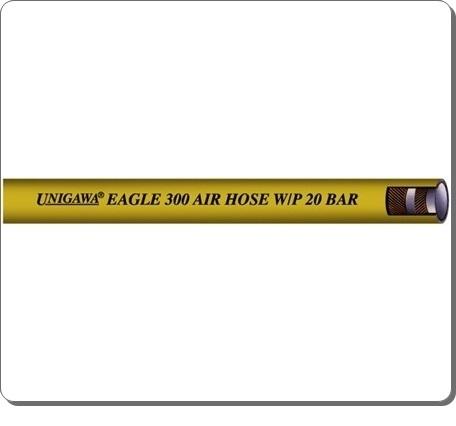 eagle 300 air hose