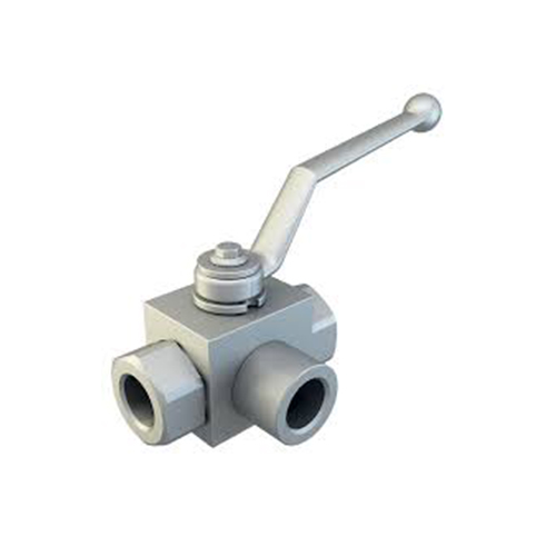 hydraulic ball valves-1-500x500
