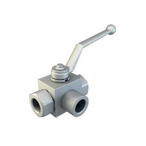 hydraulic ball valves-1-500x500