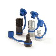 hydraulic quick coupler-3-500x500