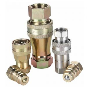 hydraulic quick coupler-500x500
