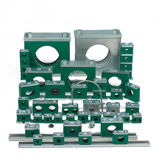 pipe clamps-500x500