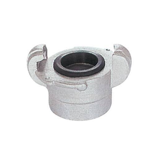 sandblast couplings-female adapter-500x500
