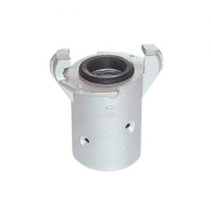 sandblast couplings-hose end-500x500