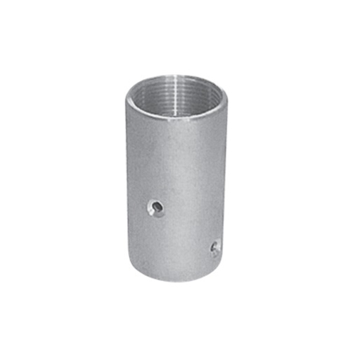 sandblast couplings-nozzle holder-500x500