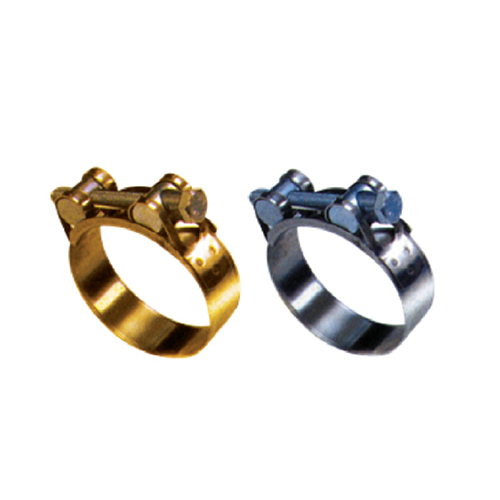 superior clamps-500x500