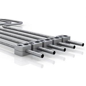 tubingClamping-500x500